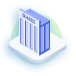 payment-channel-icon1-pl