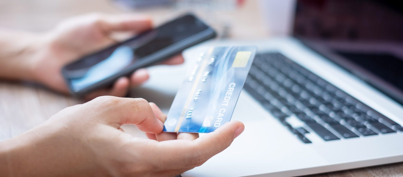 reduce Collection Costs with Card Processing